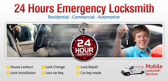 (917) 525-2112 | Queens Car Locksmith