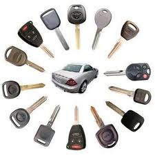 Queens car locksmith service