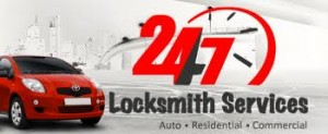 Car Lockout in Long Island Locksmith